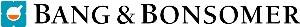Bang & Bonsomer