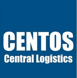 Centos Central Logistics