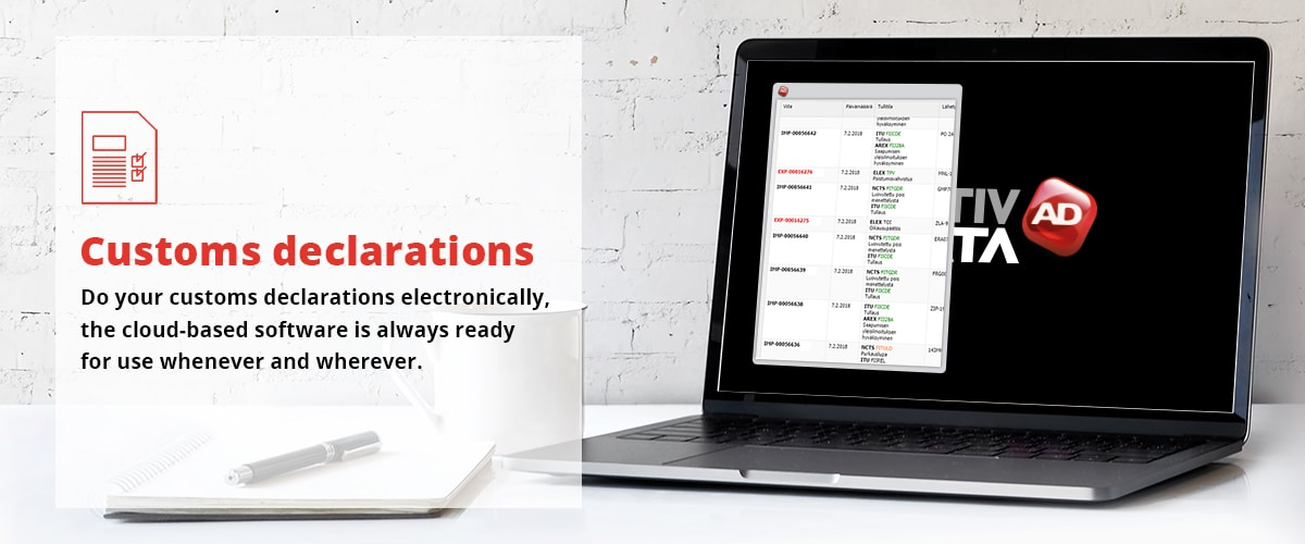 customs-declarations.jpg