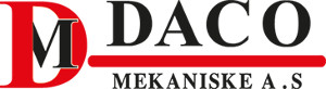Daco mekaniske