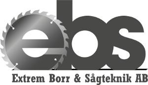 Extrem borr & sågteknik AB