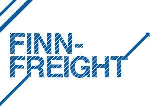 FinnFreight Oy