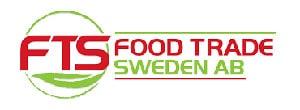 Food trade sweden