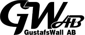 GustafsWall AB