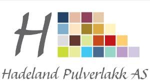 Hadeland Pulverlakk