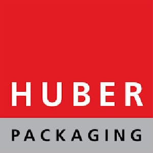 Huber packaging