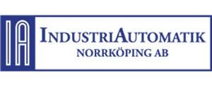 Industriautomatik Norrköping AB