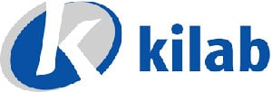 Kilab