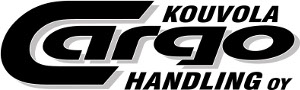 Kouvola Cargo Handling
