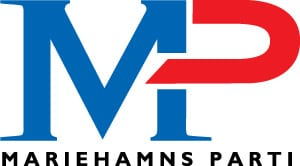 Mariehamns Parti