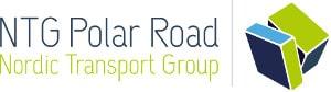 NTG Polar Road