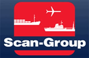 Scan-Group