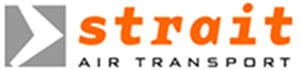Strait Air Transport