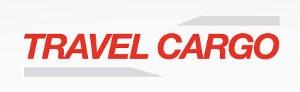 Travel cargo